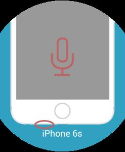 full_iPhone6s_Mikrofon
