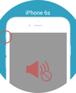 full_iPhone6s_Stummschalter